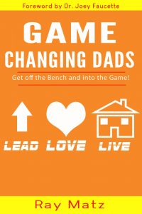 Game_Changing_Dads_Cover_for_Kindle_0